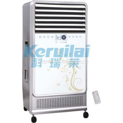 供应东莞科瑞莱移动式节能冷风扇LL10-11