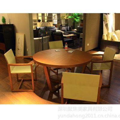 供应供应餐厅椅子西餐厅椅子实木餐厅椅_餐厅椅子批发_餐厅椅子供应商_...