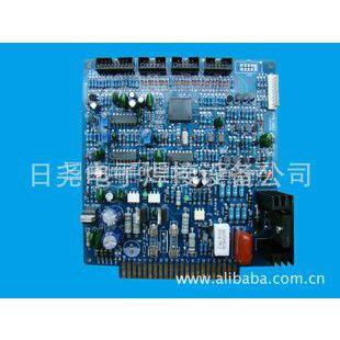 供应储能机控制板,点焊机控制板,储能机线路板,点焊机线路板,PCB
