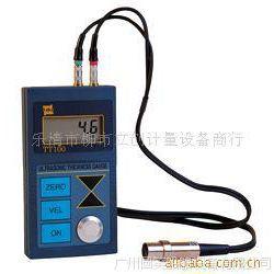 特价批发供应超声波测厚仪测厚仪钢板测厚仪TT100