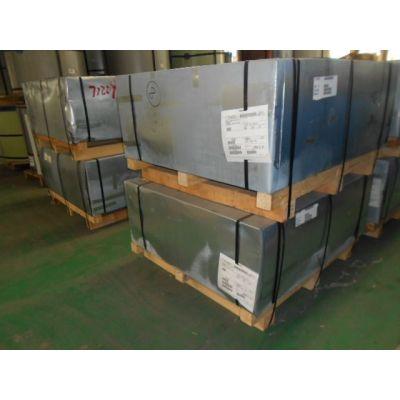 供应上海武钢高锌层镀锌、镀锌板标准、价格优惠