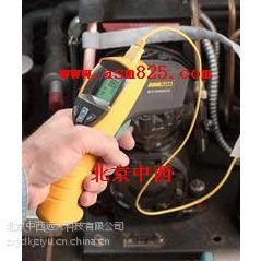 福禄克/红外线与接触式测温仪(红外测温仪) Fluke/561