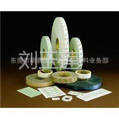 优价供应3m615S.3m615ST.3m690.3m690T热熔胶膜
