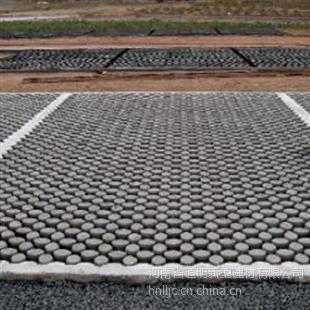 供应透水砖系列生产要求|透水砖系列优势特征
