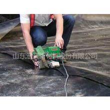 供应非标土工膜、国标土工膜、美标土工膜
