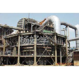 供应冶炼煤气烧结机4--镍矿烧结机-铸铁机-浇铸机环型烧结机-节能烧结