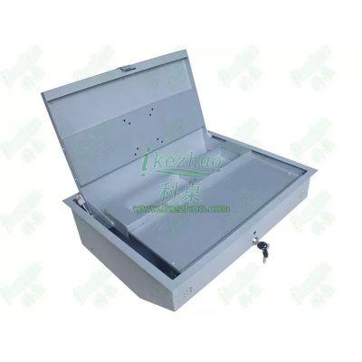 科桌供应19寸液晶屏显示器翻转器