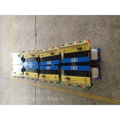 厂家直销QZB-J-22KW降压起动自耦变压器(华通)