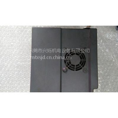 Panasonic驱动器 MSDC153A4A09 1.5kW