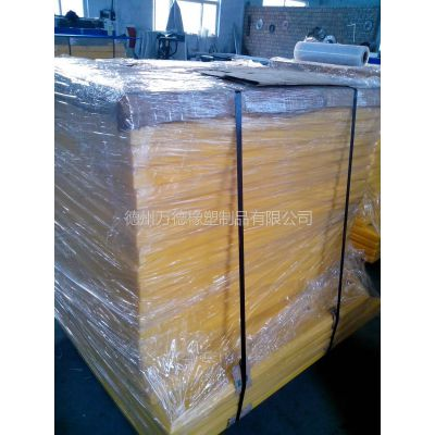 供应专业安装煤仓衬板/衬板安装