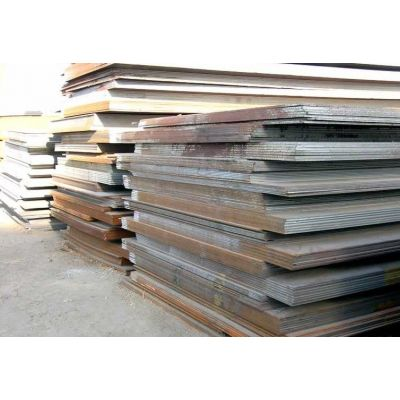 供应RAEX450耐磨板raex450价格,苏州芬兰450零切割钢板