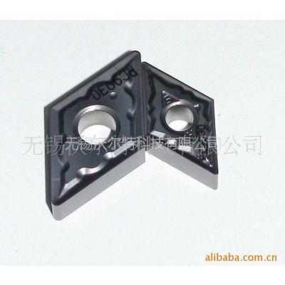 供应韩国KORLOY  DNMG150404-HA PC9030不锈钢车刀片