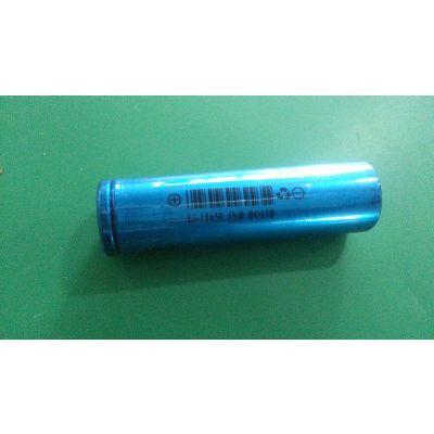 供应供应LED显示屏用锂电池 正A品 2000mah 锂电池 LED显示屏配件