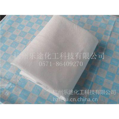 供应杭州PP滤袋 聚丙烯过滤袋 化工环保食品过滤专用