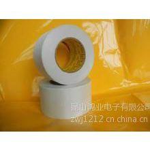 供应供应3M69/3M79/3M27高温玻璃布胶带