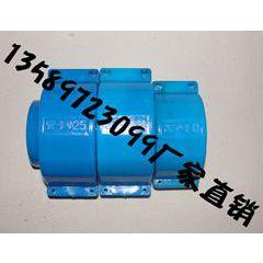 供应燃气表防拆表封、煤气表塑料封扣、煤气表塑料封卡厂家