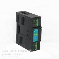 国产haiwell海为PLC 32路DS18B20数字温度传感模块 H32DT