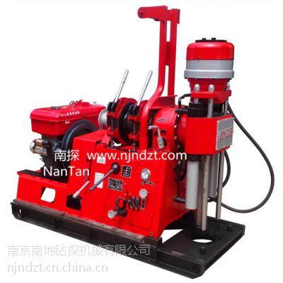 GXY-200B型钻机、勘探钻机、探矿钻机、水井钻机、岩芯钻机