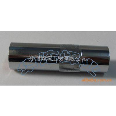 供应OTC500喷嘴 NVTS500/WT5000-SD