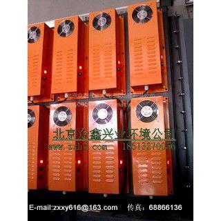 供应高效油烟净化器供应商厂家