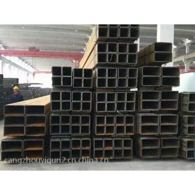 沧州专业方矩管出售厂家