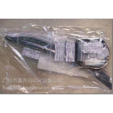 维修包DOP-300SA保养包ULVAC爱发科现货