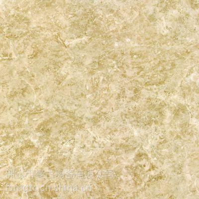 大理石地砖8YY021(学校走廊地砖)