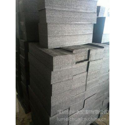 广东 绝缘板切割加工 电议 深圳水切割加工批发价格