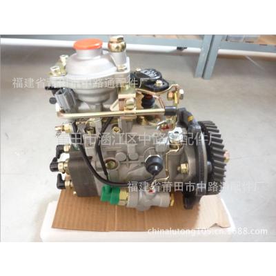 供应ve泵总成 成发增压泵(欧Ⅱ)ZF4JB1南京NJ-VE4/11F1800LNJ04
