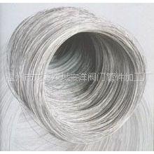 不锈钢毛细管 供应工业管,针管毛细管
