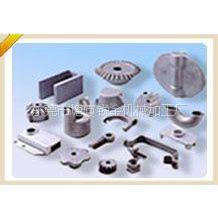 供应MIM 金属注射成型零件 301 316 304L 316L不锈钢粉末冶金零件