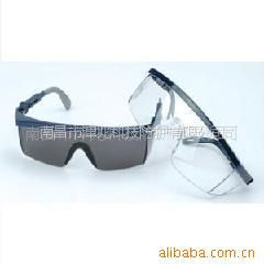 供应华信眼部防护,华信安全眼镜,洗眼器,华信焊接镜