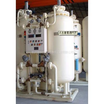 供应10立方氮气缓冲罐报价|15立方氮气缓冲罐厂家|氮气缓冲罐型号JBG10