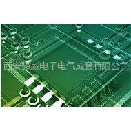 供应电子电气成套加工开发维修测试焊接