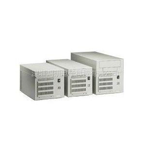 供应特价研华工控机箱 IPC-6806SB-15ZBE(150W电源)价格
