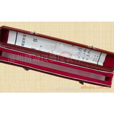 玻璃标尺 线纹尺光学标准器具,显微镜、投影仪、影像仪等校准