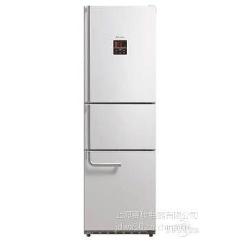 """供应官方)特约""""上海西门子冰箱售后维修电话 ( 质量保障)"""