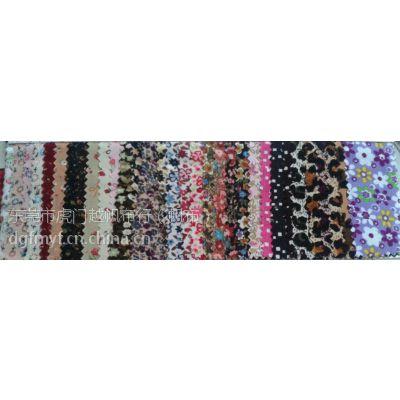 现货供应摇粒绒黑白灰色、11W条绒紫红色、全棉灯芯绒专场、颜色多样