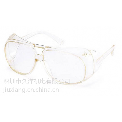 YAMAMOTO日本山本光学Y?S?-?7?0防护眼镜