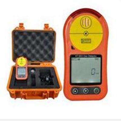 厂家促销 HENGJIA 便携式一氧化碳浓度检测仪