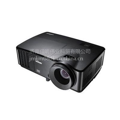 丽讯DX255投影机办公商务会议培训教育投影仪