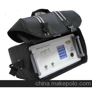 供应便携式天燃气/液化气热值分析仪
