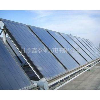 供应厂家供应安徽合肥190瓦多晶硅太阳能光伏板、电池组件