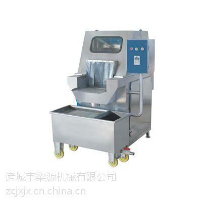 供应肉类注射机,猪肉盐水注射机,牛肉盐水注射机,鸡肉注射机