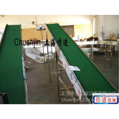供应吴忠食品饮料输送机、PVC小型皮带输送线、1000塑料网带输送机