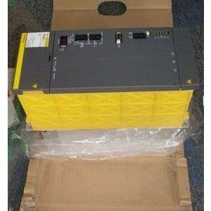 供应A06B-0226-B001 FANUC 我的产品我做主