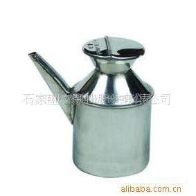 供应江门油壶/餐具附件