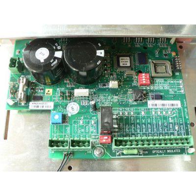 现代供应 电梯专用配件 通力主板KM603800G-01