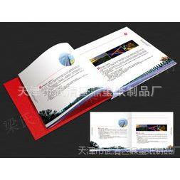 【天津厂家长期供应】各类优质画册,宣传册,书籍,质优价廉