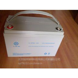 乌鲁木齐市UPS蓄电池太阳神12V65AH铅酸免维护蓄电池